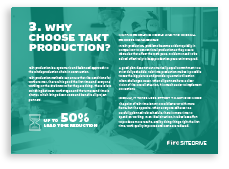 why_choose_takt_production_lp