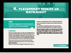 yleisimmat_mokat_ja_ratkaisut