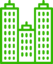 Liike- ja toimitilarakentaminen